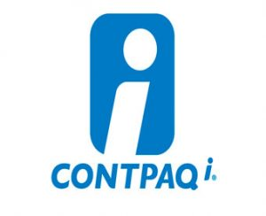 contpaq