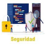 seguridad_soft