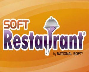 softrestaurant
